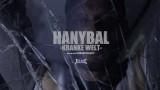 Hanybal – Kranke Welt (Video)