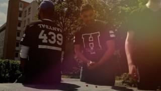 Hanybal – Money (Video)