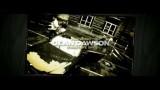 Hassan Annouri – Traurige Lieder ft. Dean Dawson & Blaze (Video)