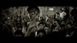 Hassan Annouri – Hoffnung (Video)