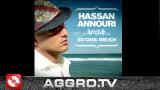 Hassan Annouri – So cool wie ich (Video)