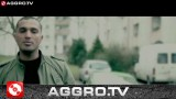 Hassan Annouri – Teufelskreis (Video)