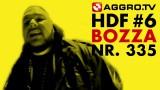 Bozza – Halt die Fresse! Nr. 335 (Video)
