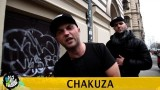 Chakuza – Halt die Fresse! Nr. 93 (Video)