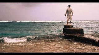 Herzog – High vom Leben (Video)