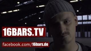Herzog – Rettungsschirm (Video)
