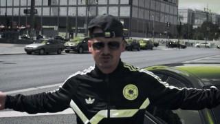 Herzog – Sucht & Ordnung ft. Dr. Surabi (Video)