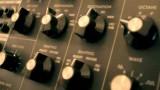 Hiob & Morlockk Dilemma – Schöne Neue Welt (Video)