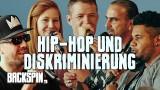 Hip-Hop & Diskriminierung: Über die Grenzen von Kunst, Moral & Geschmack (Video)