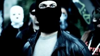 Hirntot Posse – Selbstmordkommando (Video)