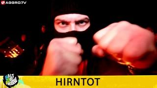 Hirntot Records – Halt die Fresse! Nr. 357 (Video)