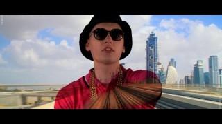 Hustensaft Jüngling – Auf Mir ft. Sierra Kidd (Video)