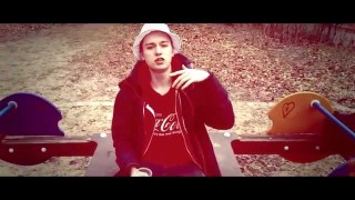 Hustensaft Jüngling – Codein Crazy ft. Money Boy (Video)