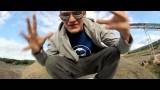 VBT 2015 – Hydrogen (ft. Sepsis) vs. Tom Cruised (64tel-Finale)