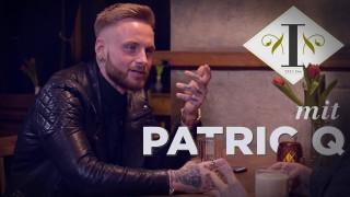 """Patric Q: """"Ich hatte eine Affäre bei DSDS"""" (Video)"""