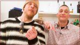 $ick und Ferris MC kochen zusammen! (Video)