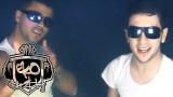 Intikam 44 – Replay ft. Timeless (Video)