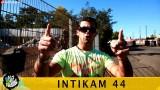Intikam 44 – Halt die Fresse! Nr. 137 (Video)