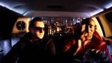 Iron-Kemal – Wir Ball'n ft. Manuellsen & Moe Phoenix (Video)