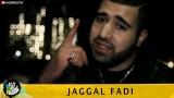 Jaggal Fadi – Halt die Fresse! Nr. 243 (Video)