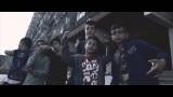 Jalil – Nino Brown (Video)
