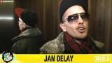 Jan Delay – Halt die Fresse! Nr. 72 (Video)
