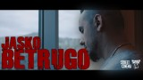 Jasko – Betrugo (Video)
