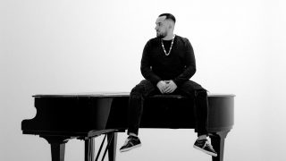 Jasko – Status Quo (Video)