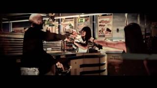 Jaysus – 2 gegen die Welt (Video)