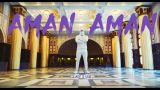 Jaysus – Aman Aman (Video)