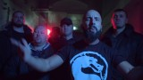 Jaysus – Ein Holocaust reicht / Mortal Combat (Video)
