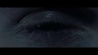 Jaysus – Vor dem Nichts ft. Dieser Morten (Video)