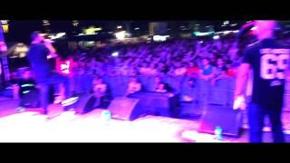 Jaysus – Wenn du nicht mehr weißt ft. MoTrip (Video)