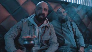 Jaysus – Mein Leben (Video)