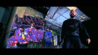 Jaysus – Tag des dümmsten Gesichts (Video)