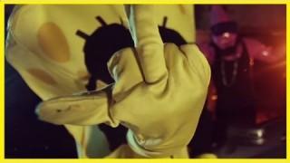 JBB 2013: Spongebozz vs. 4tune   HR (King-Finale)