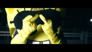 JBB 2013: Spongebozz (Qualifikation)