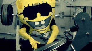 JBB 2013: Spongebozz vs. Ahmed (4tel-Finale)