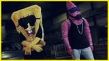 JBB 2013: Spongebozz vs. Gio | HR (Finale)