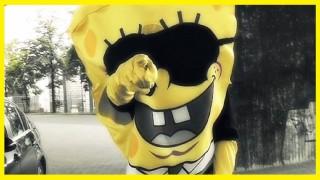 JBB 2013: Spongebozz vs. Gio   RR (Finale)