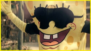 JBB 2013: Spongebozz vs. GReeeN (Halbfinale)