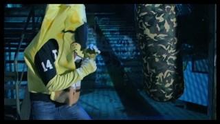 Spongebozz – Kampfansage (Video)