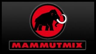JBB 2014 – Mammut Mix (Video)