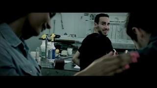 Jewlz – Seite an Seite ft. Shneezin & Favorite (Video)