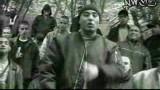 Jeyz – Wir als Kanacken hier ft. Chaker (Video)