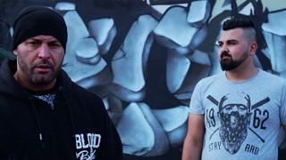 Jiyabi – Heval ft. Bero Bass (Video)