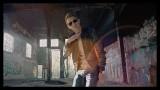 Johnny Diggson – Phantombild (Video)
