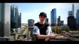 Johnny Pepp – Für Immer (Video)