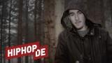 Johnny Pepp – Kruzifix (Video)