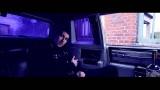 Johnny Pepp – Money (Video)